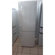 Холодильник Electrolux (Швеция)
