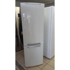 Холодильник  ELECTROLUX  ERB 36301W8