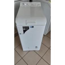 Стиральная машина AEG L51260TL