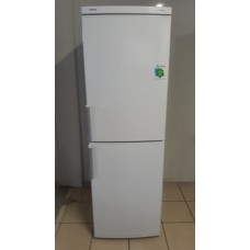Холодильник SIEMENS KG28V01