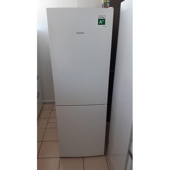 Холодильник SIEMENS KG33VVW30