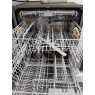 Посудомоечная машина Miele  G 1530 SCI