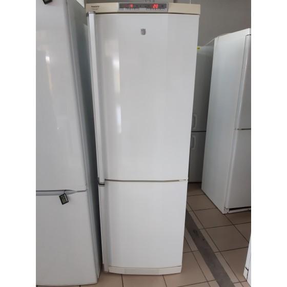 Холодильник Husgvarna Electrolux QT4419RW8 (Швеция)