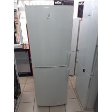 Холодильник Electrolux EN3201AOW (Швеция)