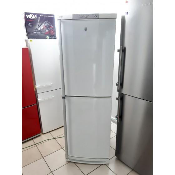 Холодильник Husgvarna Electrolux QT4099RW (Швеция)