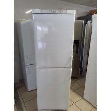 Холодильник Electrolux ER8419B (Швеция)