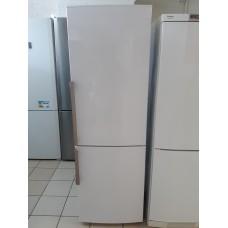 Холодильник GRAM KF3000NF