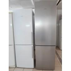 Холодильник SIEMENS KG39EAL42