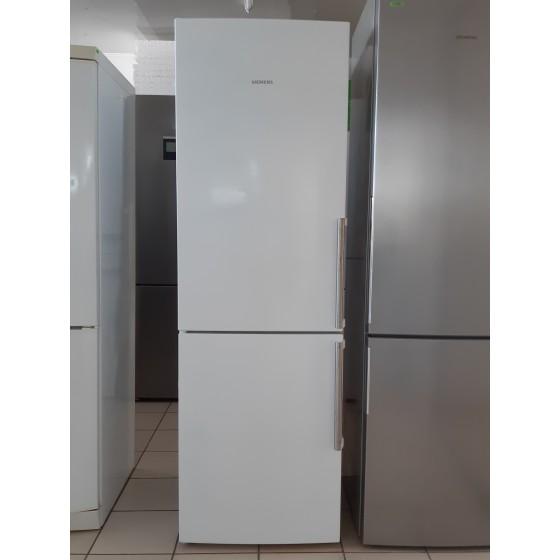 Холодильник SIEMENS KG36EBW40