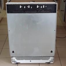 Посудомоечная машина NEFF S52M63X0EU