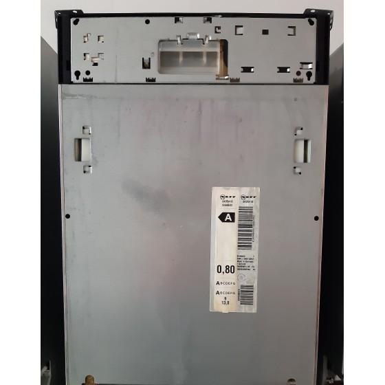 Посудомоечная машина Neff SKV541B