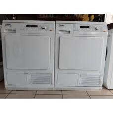 Сушильная машина MIELE T 8861 WP (Германия)