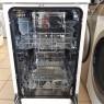 Посудомоечная машина AEG модель Favorit 44760