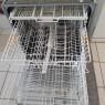 Посудомоечная машина Miele модель G 4420 SCi