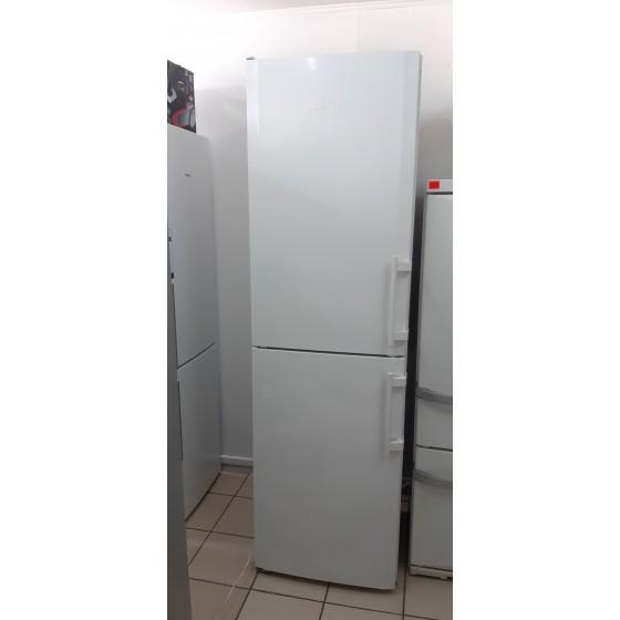 Холодильник Liebherr CNP 3913 (Германия)