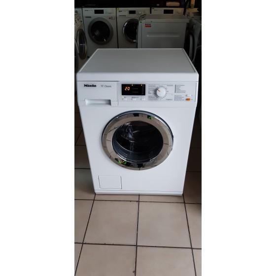Стиральная машина Miele WDA 110 WCS