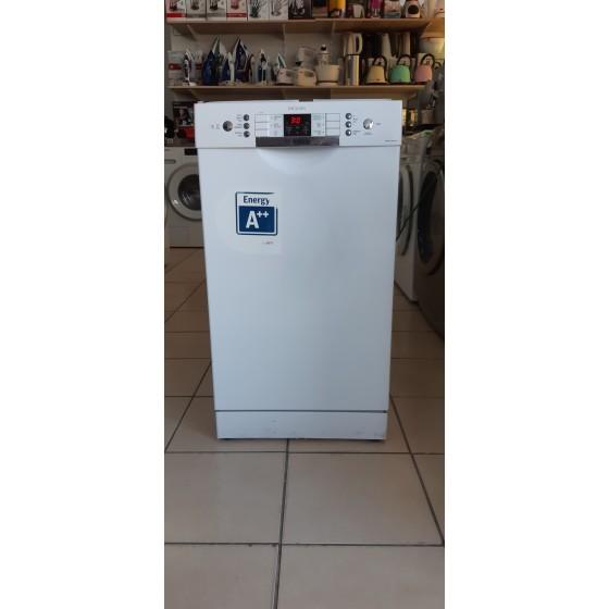 Посудомоечная машина Bosch (Германия) 45 см
