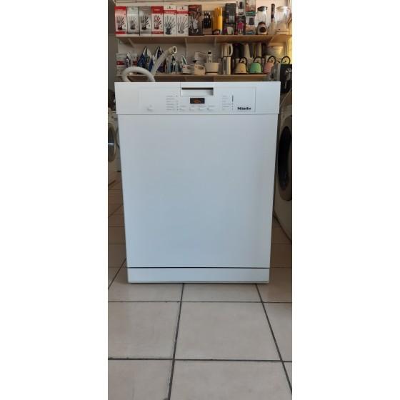 Посудомоечная машина Miele G 5100 SC (Германия)