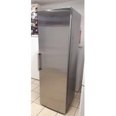 Холодильник Gorenje R 6192 KX