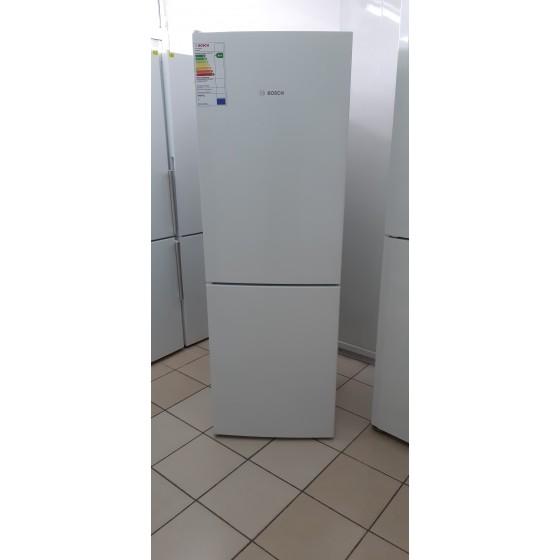 Холодильник Bosch KGV33VW31/05 , 2017 года