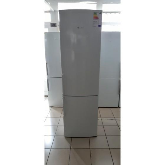 Холодильник Bosch KGV39X04 (Германия)