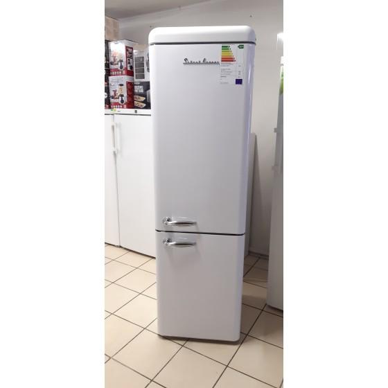 Холодильник Schaub Lorenz SL250SW