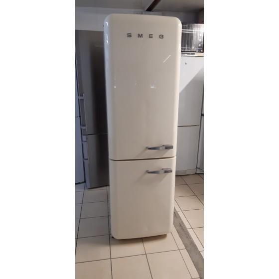 Холодильник SMEG FAB 32 L PN 1 (Италия)