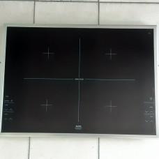 Варочная поверхность индукционная AEG 78001K-MN