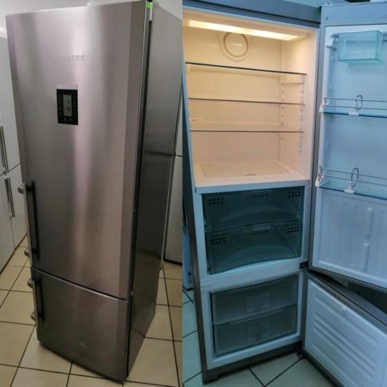 Холодильник LIEBHERR CBNes 3656 (Германия)