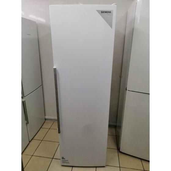 Холодильник Siemens KS36FPW30 (Германия)