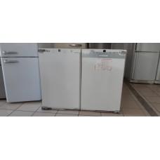 Комплект Liebherr холодильник + морозильная камера (Германия)