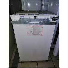 Морозильная камера Liebherr IG 1156 (Германия)