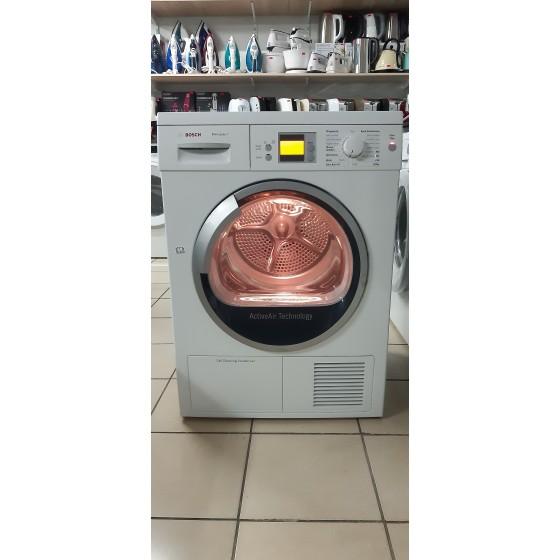 Сушильная машина Bosch WTW86560 (Германия)
