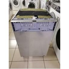 Посудомоечная машина Siemens SR65MO32EU (Германия)