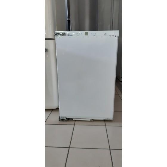 Холодильник Liebherr IKP 1654 (Германия)