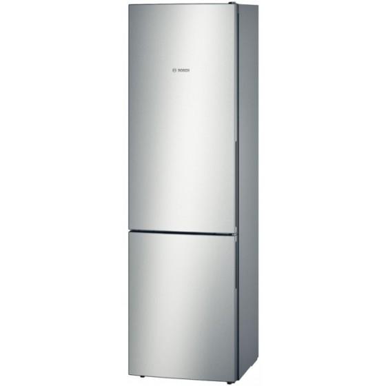 Двухкамерный холодильник BOSCH KGV 39 VL 30