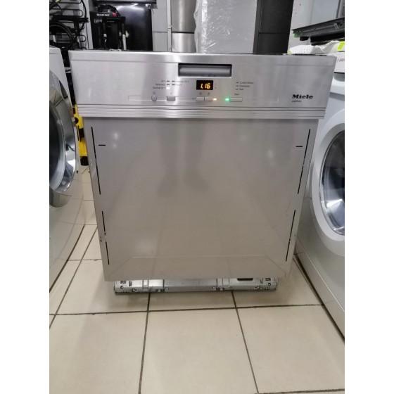 Посудомоечная машина Miele G 4940 I (Германия)