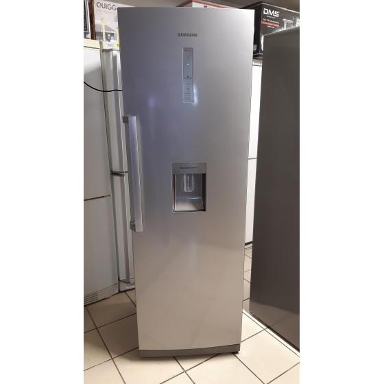Холодильник Samsung (Корея) НОВЫЙ