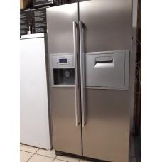 Холодильник SIEMENS  Side by Side (Германия)