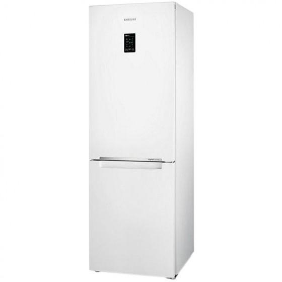 Холодильник Samsung RB31FERNCWW