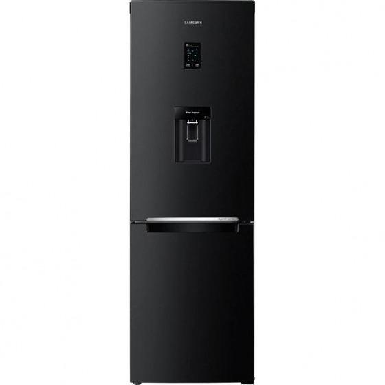 Холодильник  Samsung RB31FDRNDBC