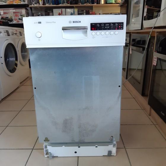 Посудомоечная машина Bosch SRI45T32 (Германия)
