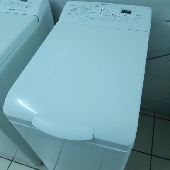 Стиральная машина Privileg 5212 S (Германия)