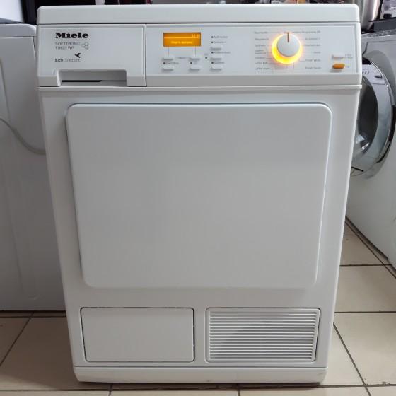 Сушильная машина MIELE T 8627 WP (Германия)