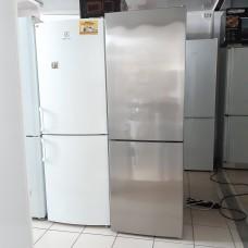 Холодильник BOSCH KGV 33VI31