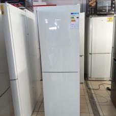 Холодильник BOSCH KGV33UW30