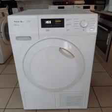 Сушильная машина MIELE TKB 150 WP (Германия)