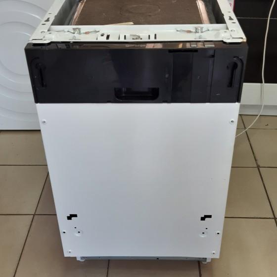 Посудомоечная машина Gorenje GV50110