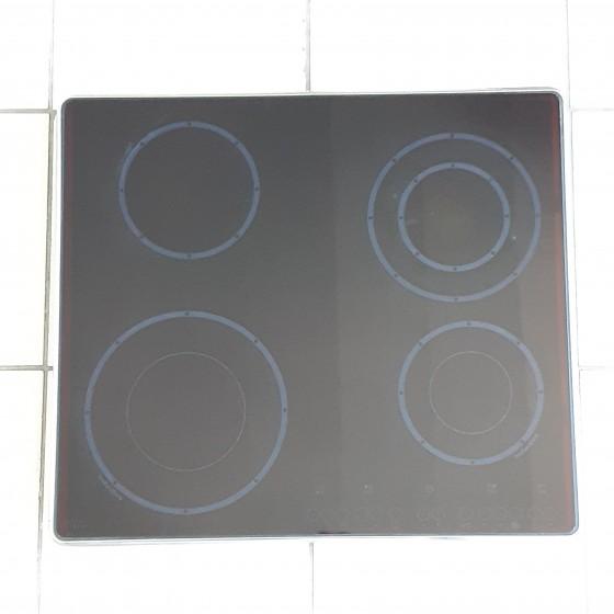 Варочная поверхность комбинированная IKEA 501 234 66