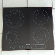 Варочная поверхность индукционная IKEA / Whirlpool 801 237 66